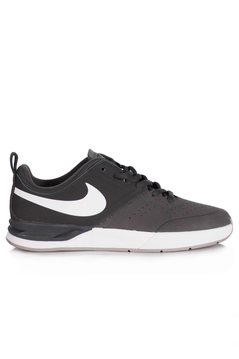 Buty Nike Sb Project Brian Anderson (Anthrct/ White)