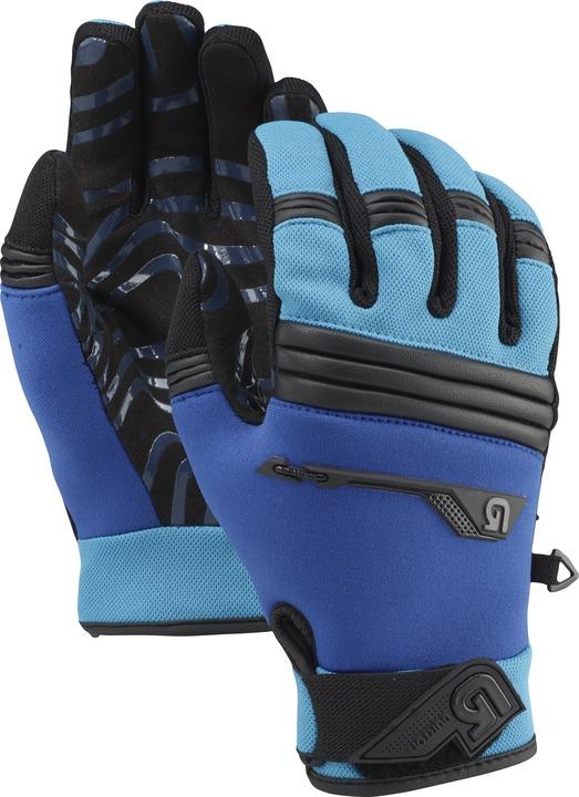 Rękawice Snowboardowe Burton Pipe (Antidote/Mascot)