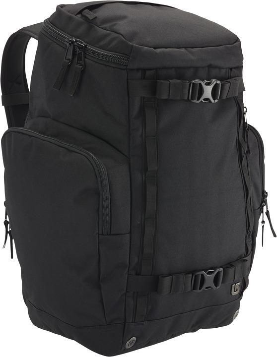 Plecak Burton Booter Pack (True Black)