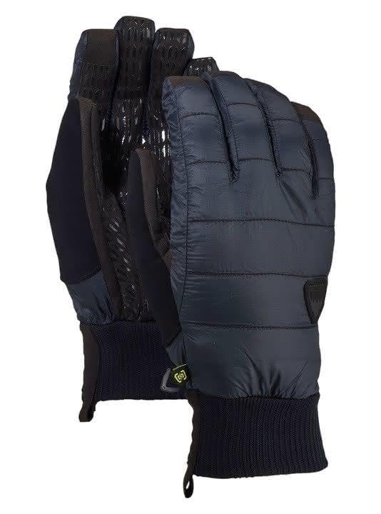 Rękawice Snowboardowe Burton Evergreen (True Black) W19