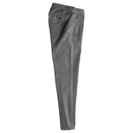 Spodnie Quiksilver Every Day Chino (Dark Shadow) Ss16