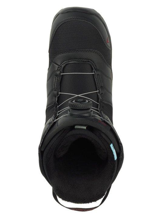 Buty Snowboardowe Burton Mint Boa (Black) W20