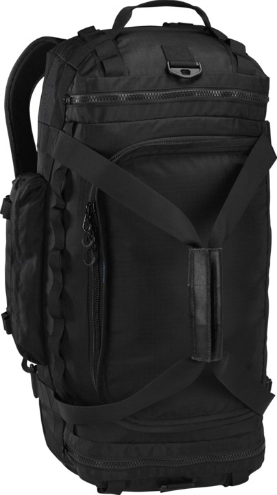 Torba Performer Elite 70l (Black Rip Tarp)