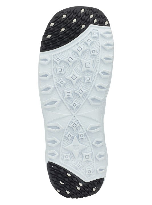 Buty Snowboardowe Burton Limelight Boa (Black) W19