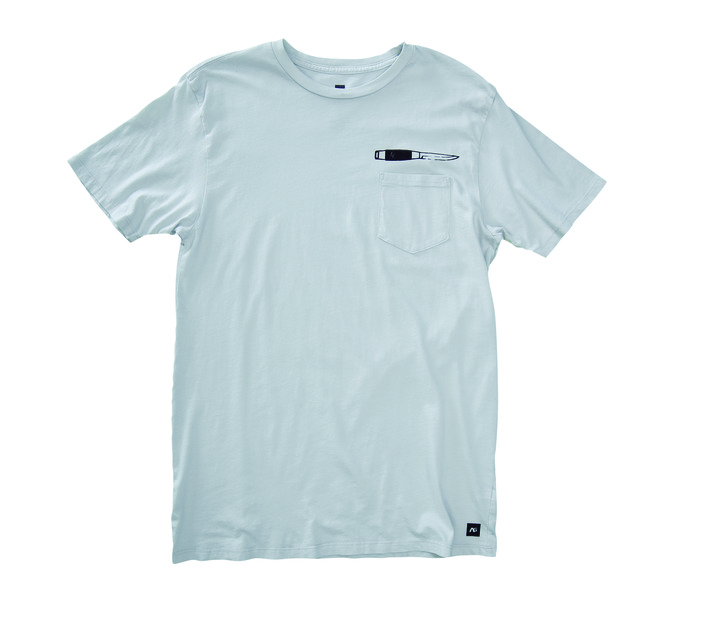 Koszulka Analog Team Pkt Wwp (Silver Arto)