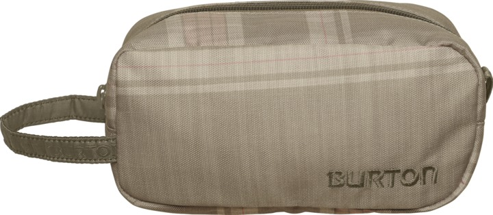 Piórnik Burton Accessory Case (Texture Stripe)