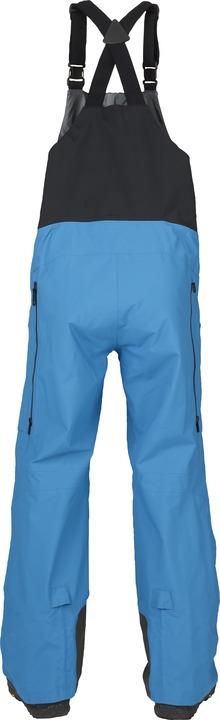 Spodnie Snowboardowe Burton [ak] 3l Freebird Bib (Hyperlink)