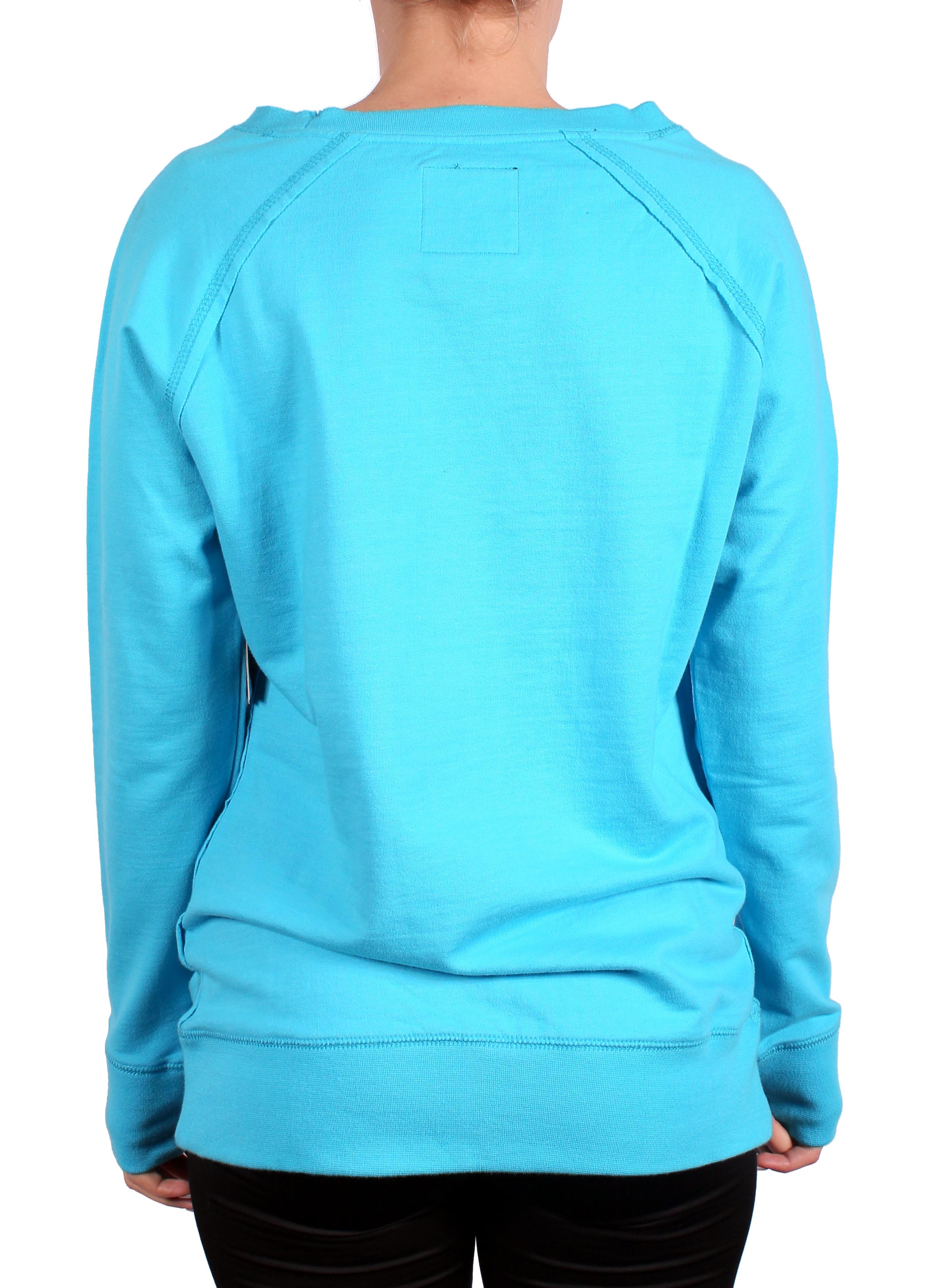Bluza Burton Custom Marchant (Avatar)