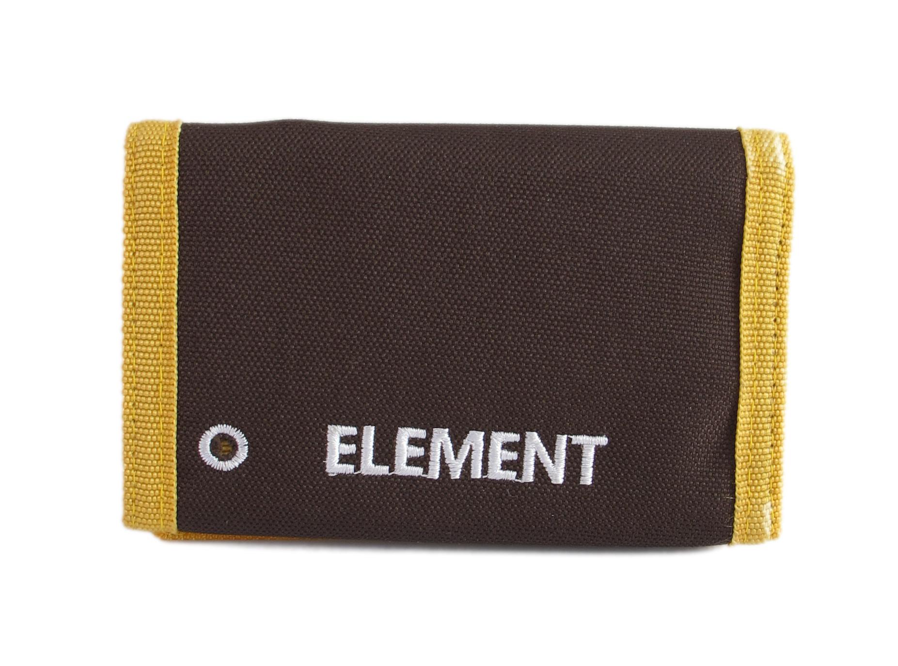 Portfel Element Elemental