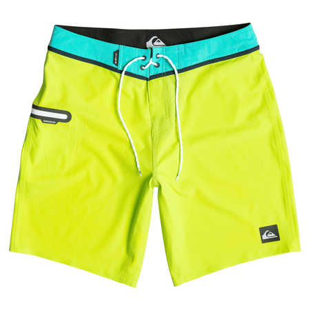 Szorty Quiksilver Ag47 Everyday 19