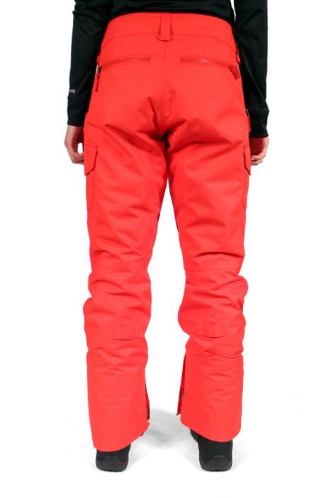Spodnie Snowboardowe Fly (Aries)