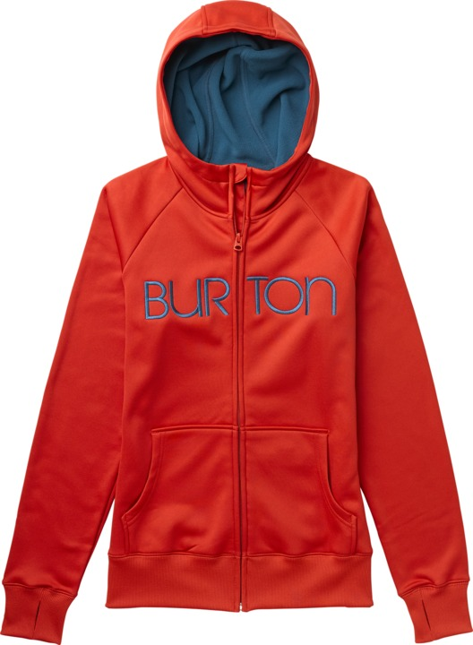 Bluza Burton Scoop Hdd (Hot)