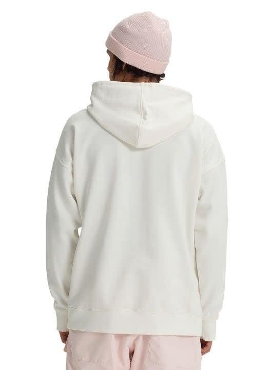 Bluza Techniczna Analog Crux (Stout White) W19