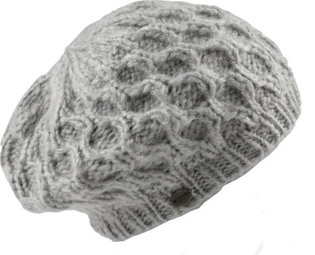 Czapka Zimowa Burton Wms Honeycomb (Rabbit)