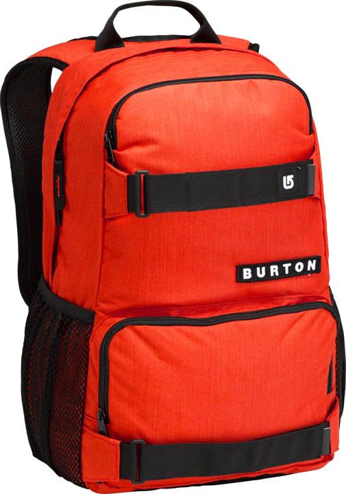 Plecak Burton Treble Yell Pack (Burner Slub)