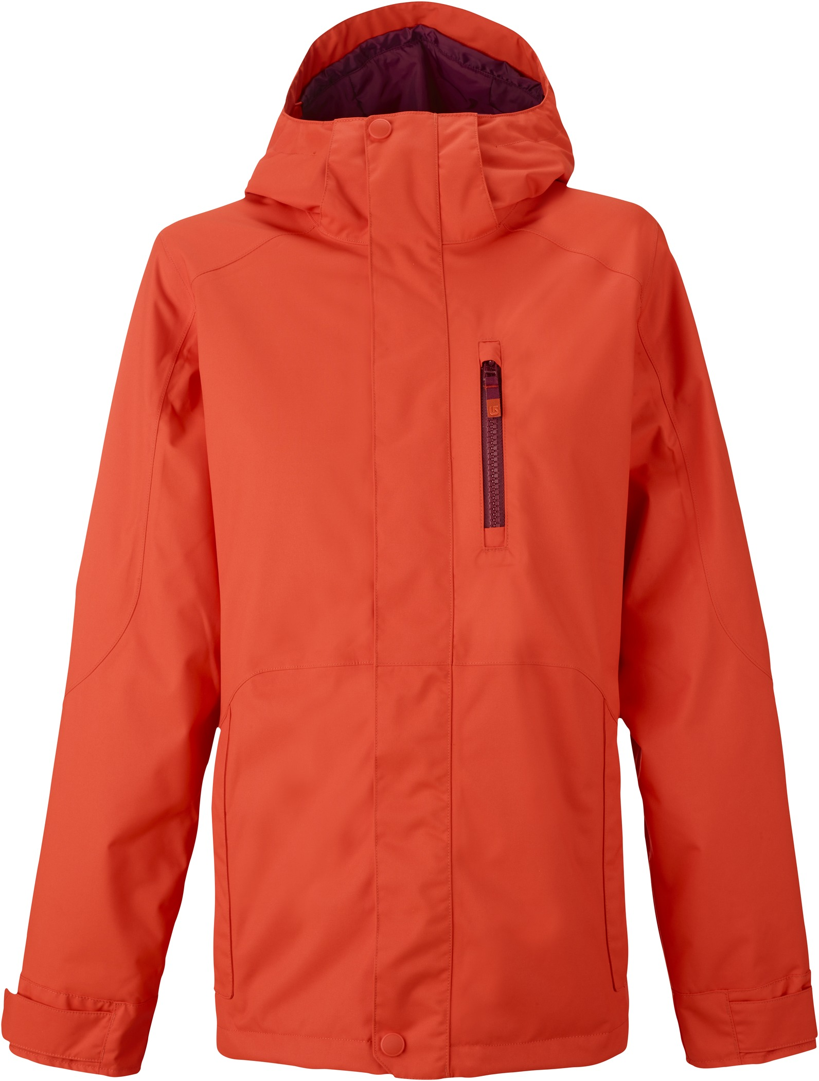 Kurtka Damska Burton Horizon Jacket (Aries)