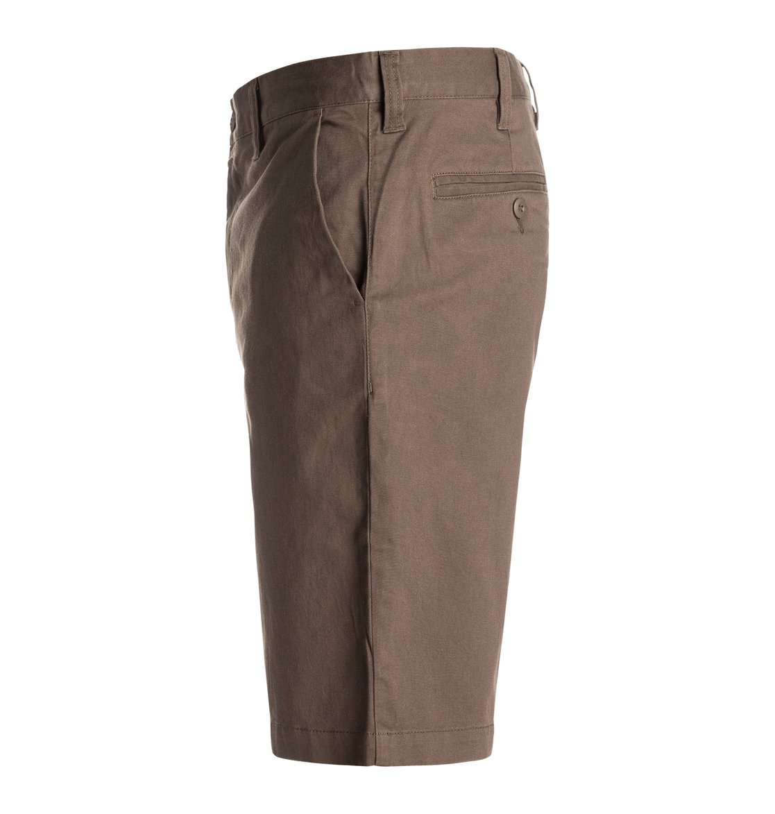 Szorty Dc Worker Straight (Taupe)
