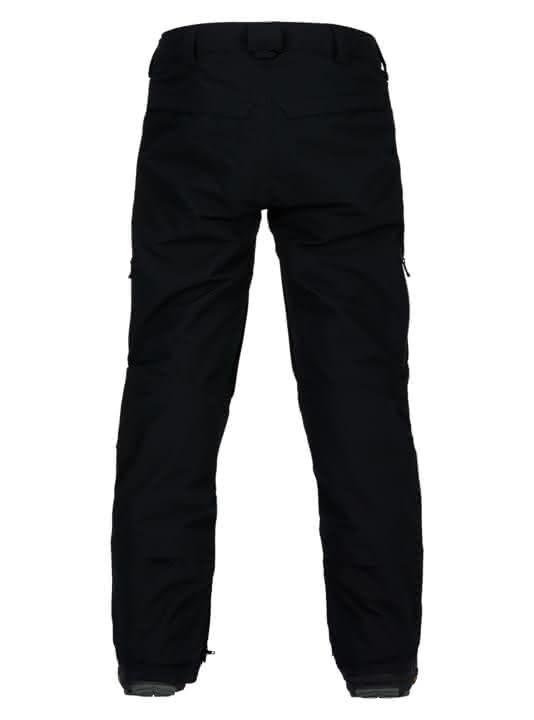 Spodnie Snowboardowe Burton Vent (True Black) W19
