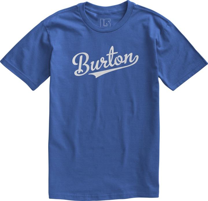 Koszulka Burton All-star (Brooke)