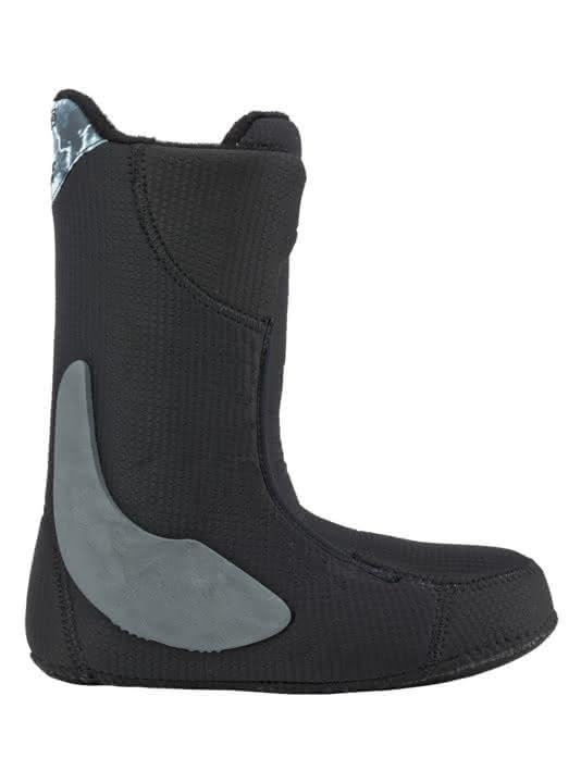 Buty Snowboardowe Ruler Step On (Black) W19