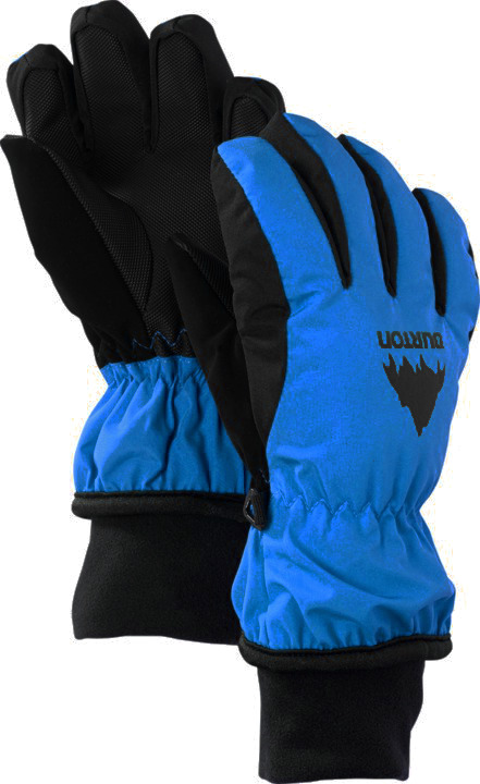 Rękawice Snowboardowe Burton Minishred Glove (Mascot)