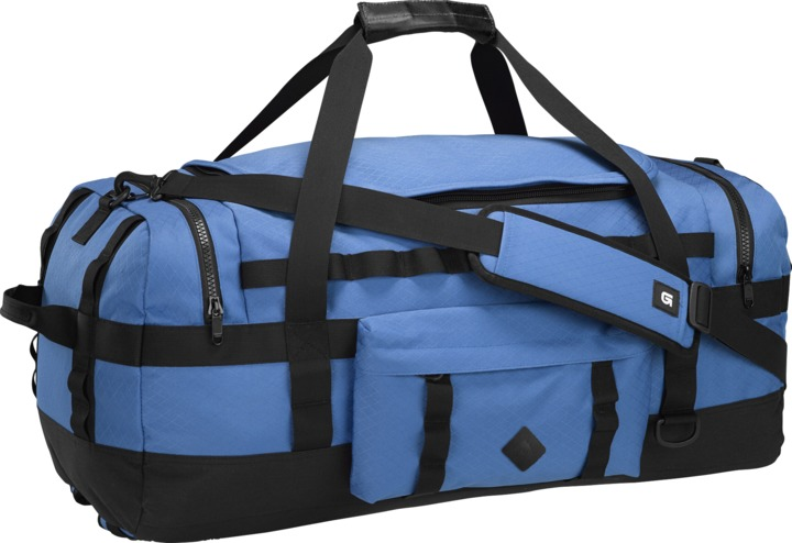 Torba Performer Elite 70l (Cove Rip Tarp)