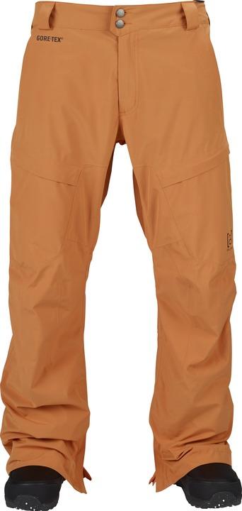 Spodnie Snowboardowe Burton [ak] 2l Swash (Lion)