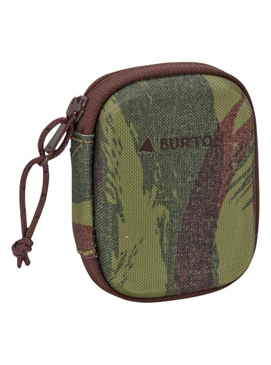 Etui Pokrowiec Na Cenny ładunek Burton The Kit (Brushstroke Camo) W18