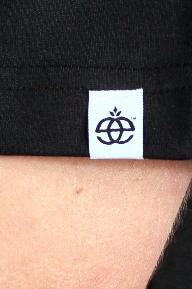 Koszulka Elade X-files (Black)