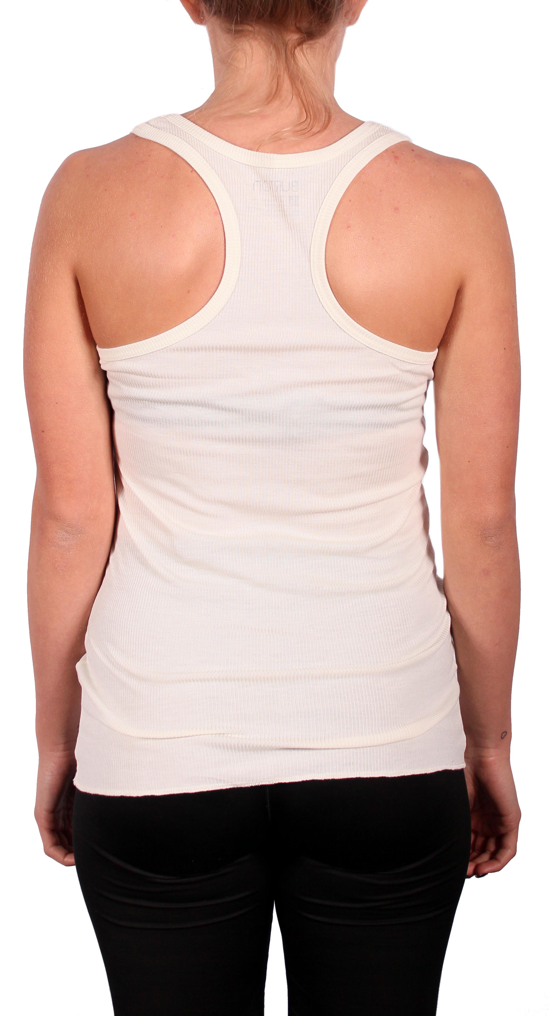 Koszulka Damska Burton Shaka (Vanilla)