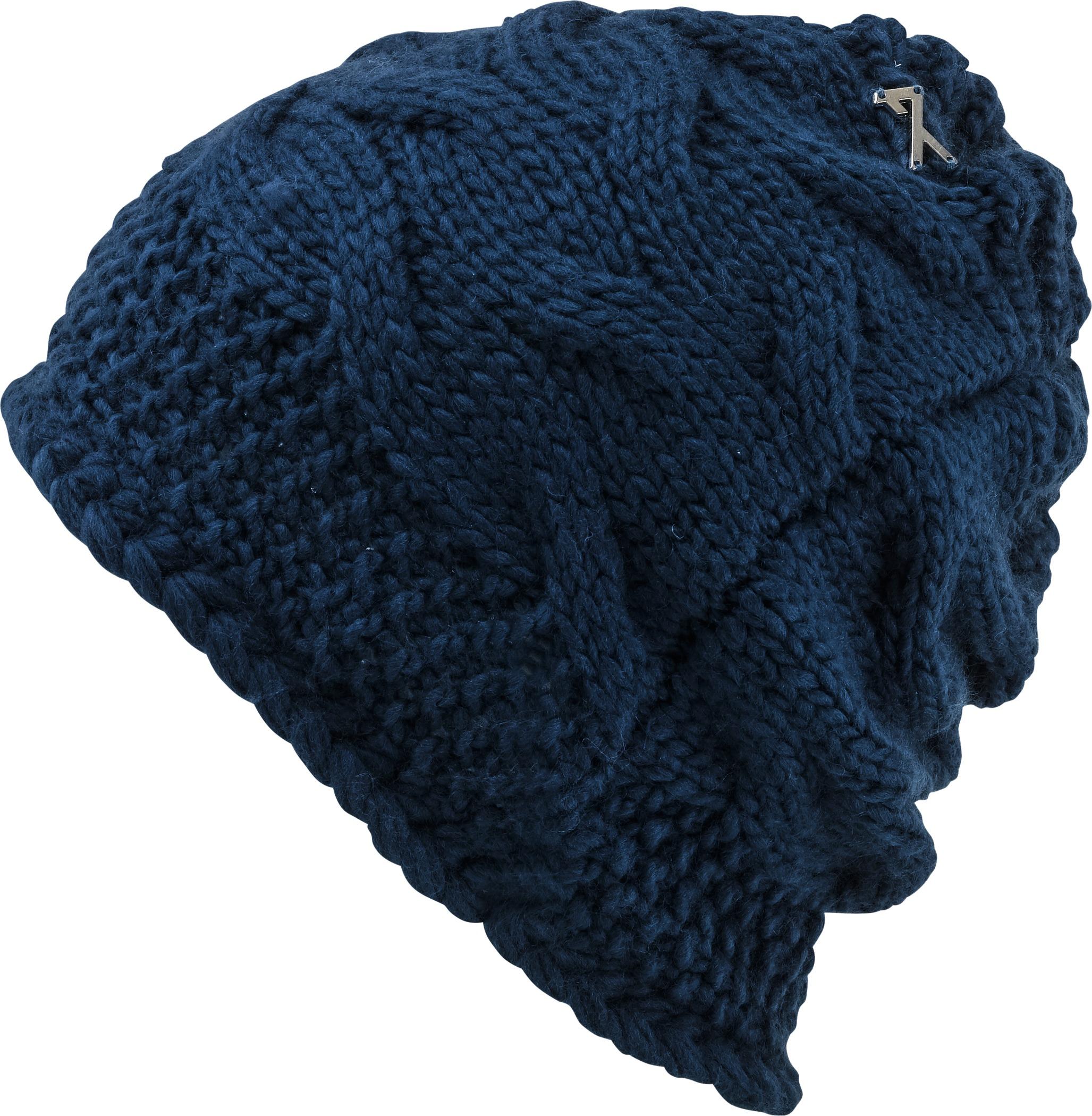 Czapka Zimowa Anon Jasper (Blue)