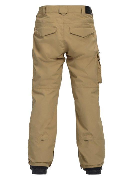 Spodnie Snowboardowe Burton Covert (Kelp) W19