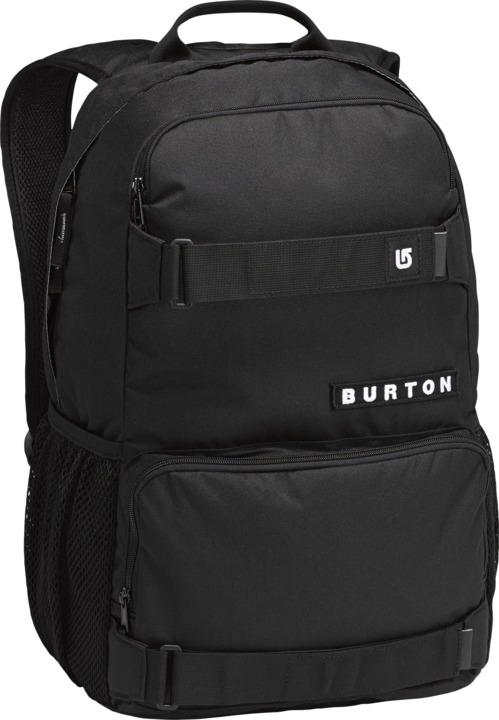 Plecak Burton Treble Yell Pack (True Black)