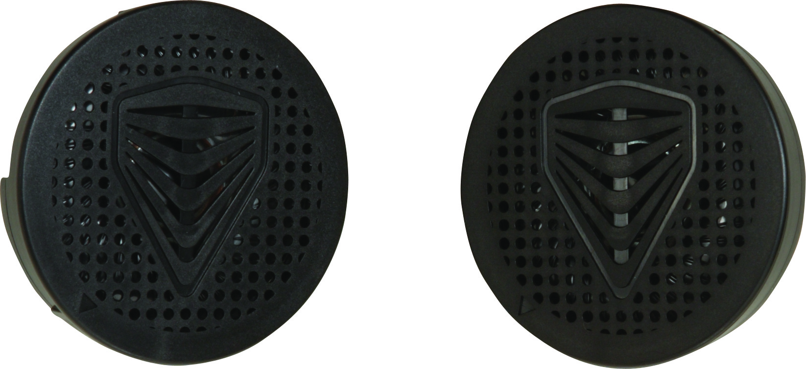 Słuchawki R.e.d. Redphones Djpremium (Black)