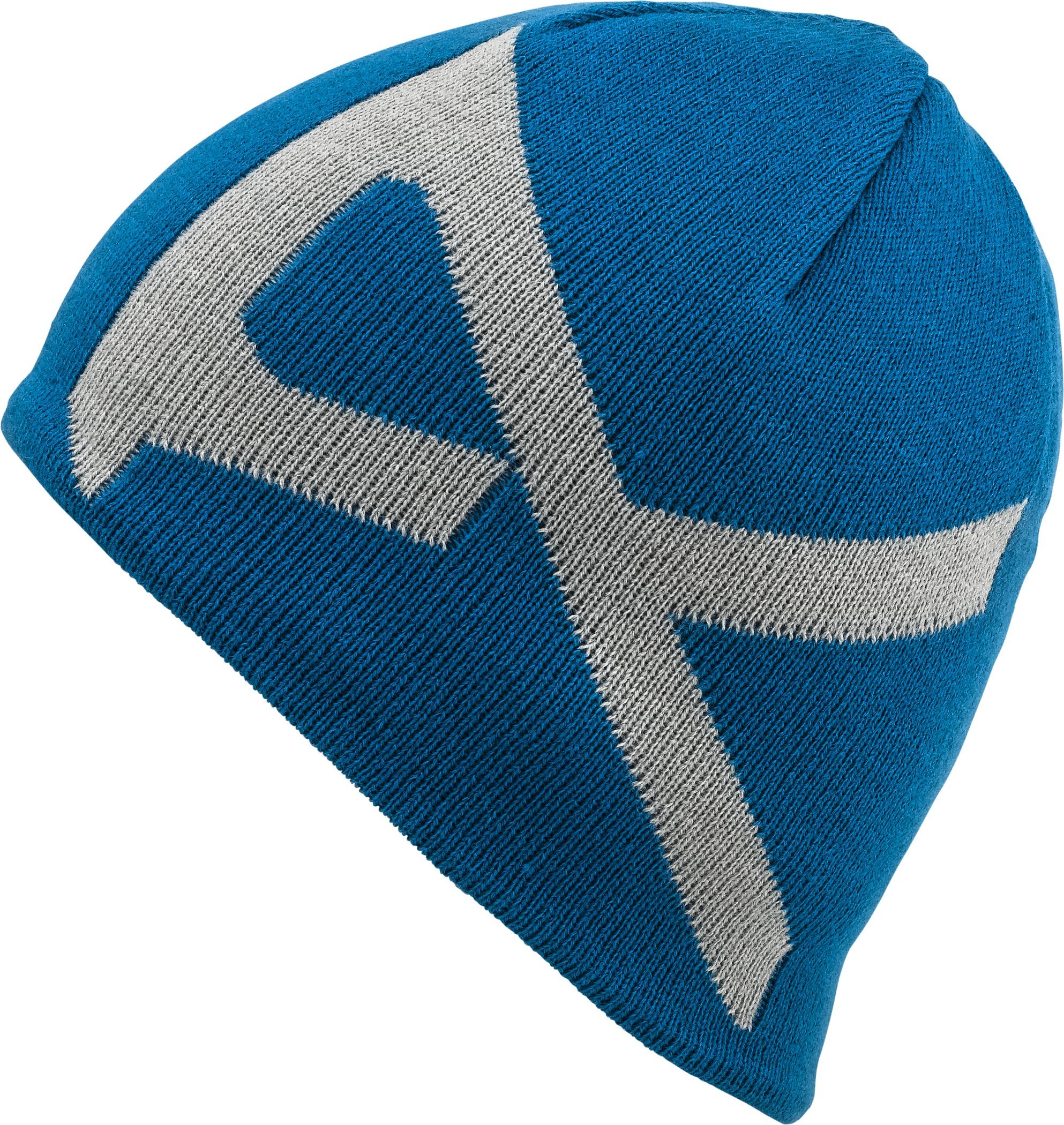 Czapka Zimowa Anon Parkview (Blue)