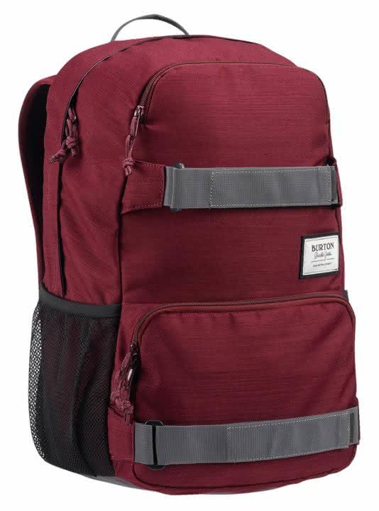 Plecak Burton Treble Yell Pack (Port Royal Slub) W19