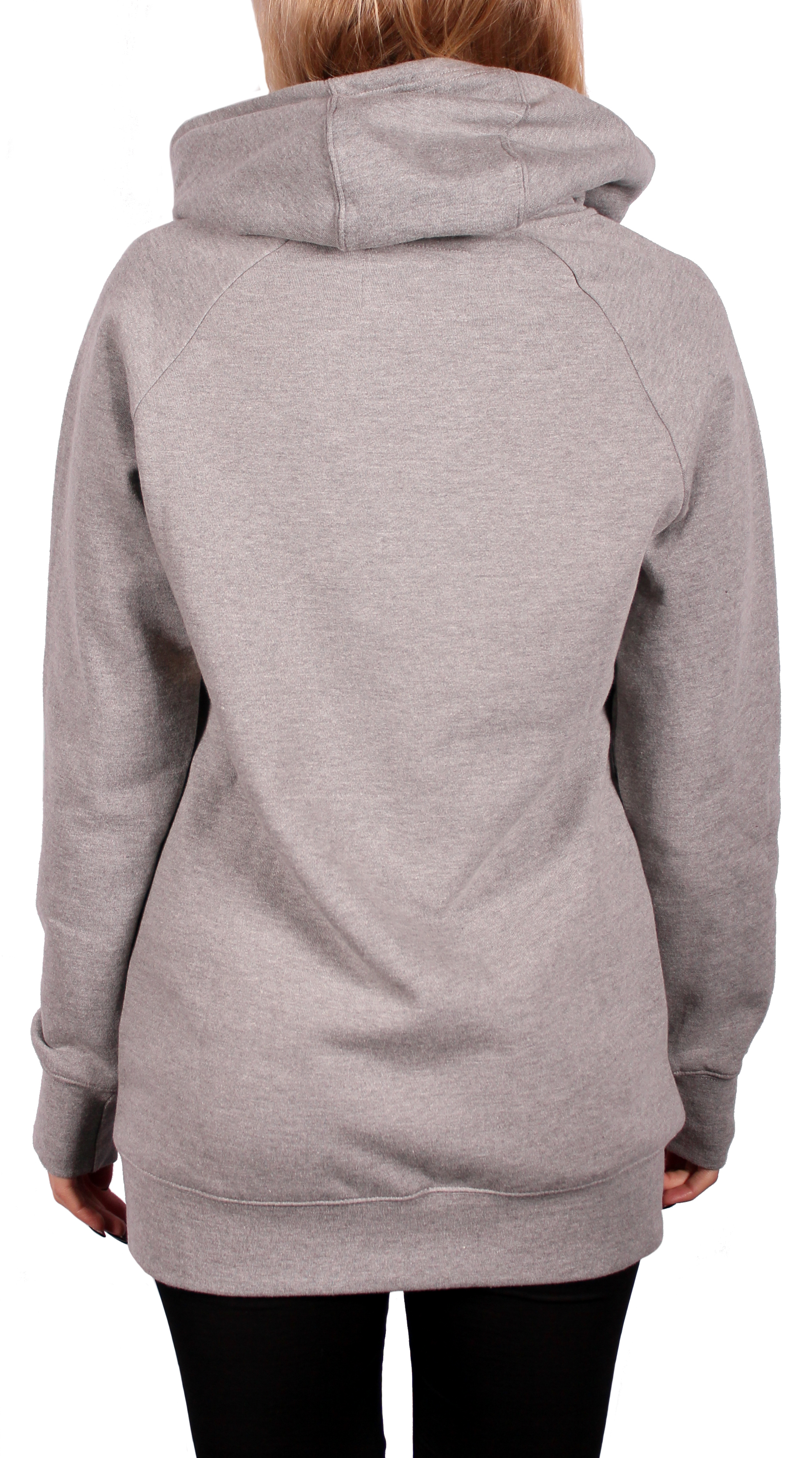 Bluza Burton Antidote (Heather Grey)
