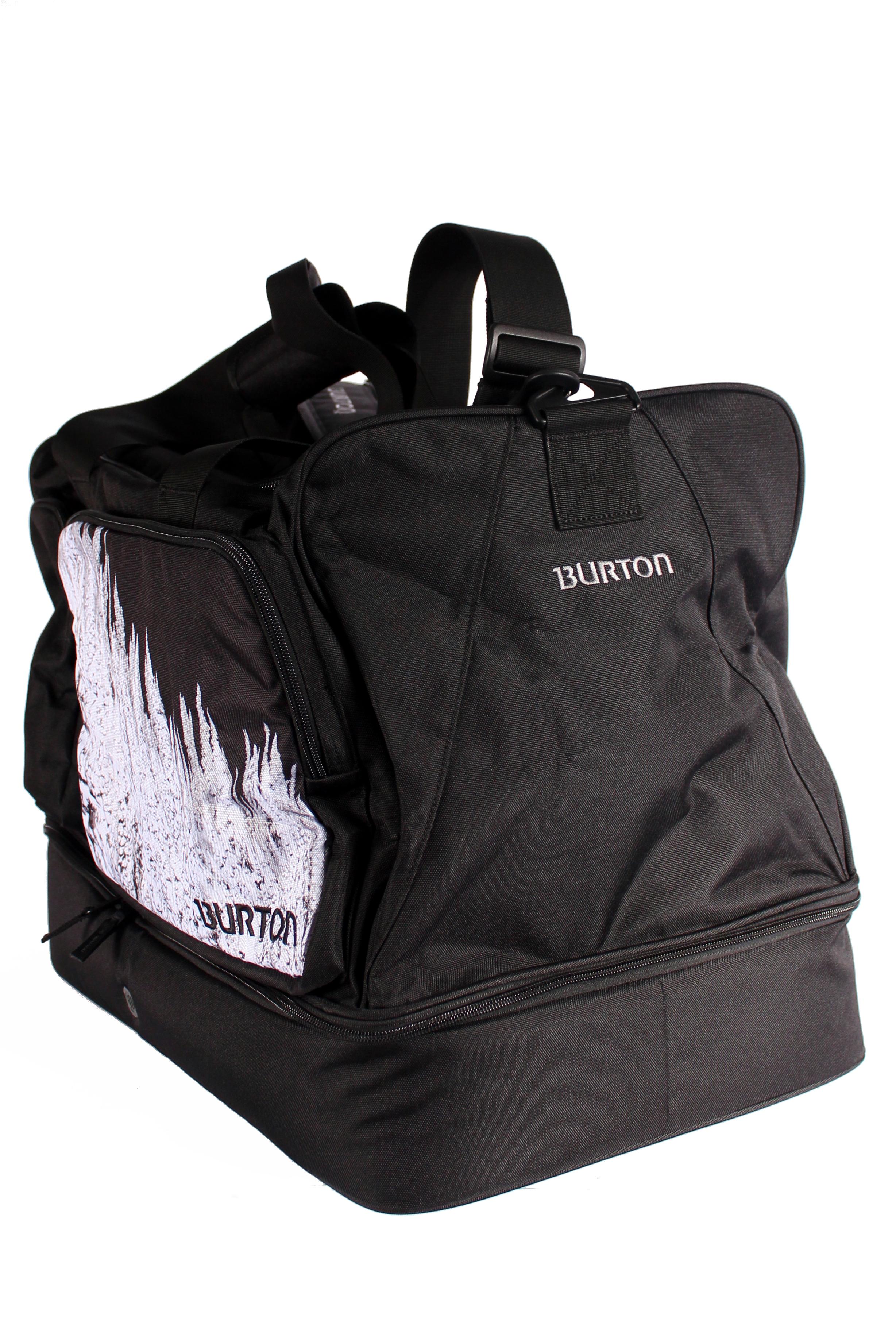 Torba Burton Riders Bag (Revelstoke)