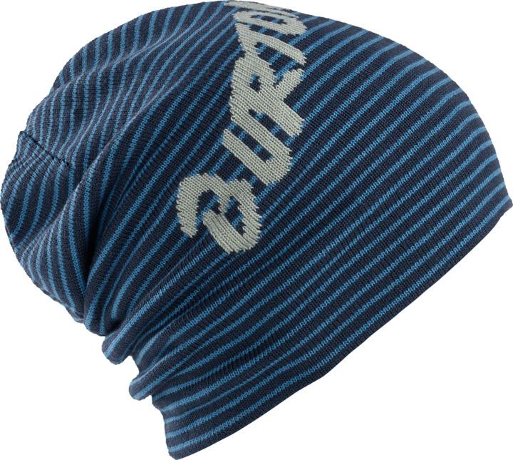 Czapka Zimowa Burton Marquee (Boro / Blue Steel) W16