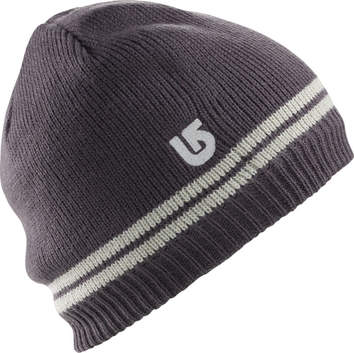 Czapka Zimowa Burton Beta Beanie (Faded / Sawed Off) W16