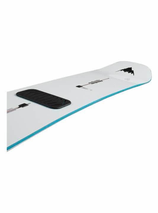 Deska Snowboardowa Burton Free Thinker (160) W19