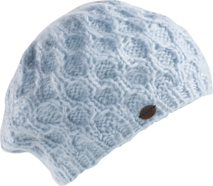 Czapka Zimowa Burton Honeycomb (Frost) W16