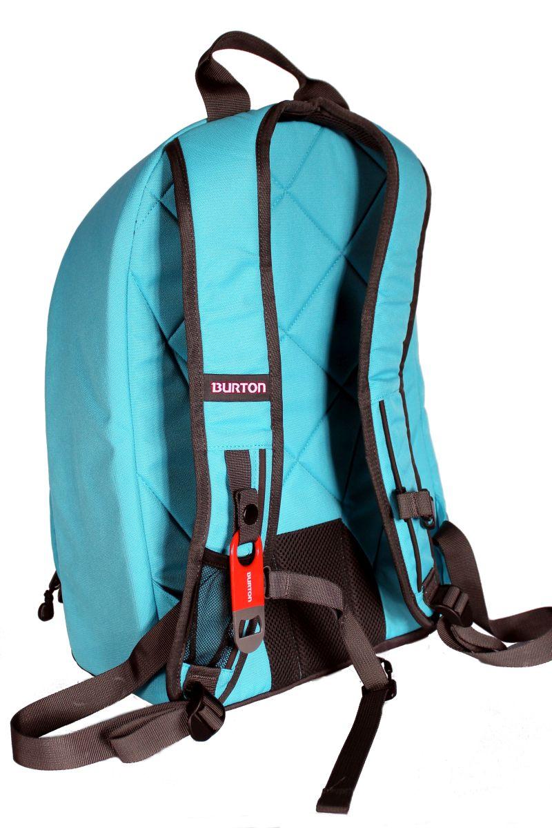 Plecak Burton Mr. Beer (Electro Blue)