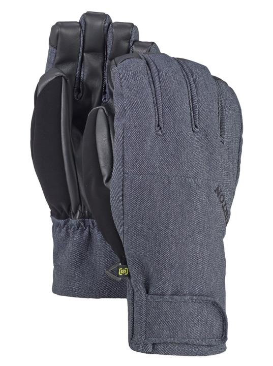 Rękawice Snowboardowe Burton Prospect Under (Denim) W18