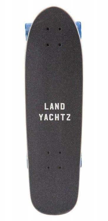 Longboard Landyachtz - Dinghy Honey Island