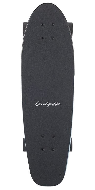 Longboard Landyachtz Dinghy Handstand
