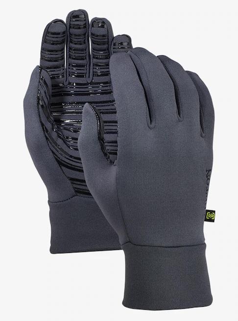Rękawice Burton Powerstretch Liner (Faded) FW20