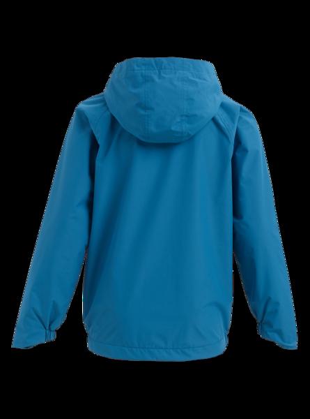 Dziecięca Kurtka Burton Youth Windom Rain Jacket