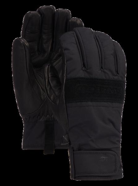 Rękawice Snowboardowe Analog Diligent (True Black) FW20