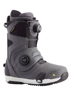 Buty Snowboardowe Photon Step On (Gray) FW21